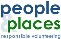 logo-people-and-places