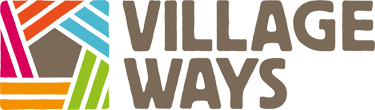 logo-village-ways